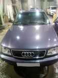 Audi A6, 1996 год, 150 000 руб.