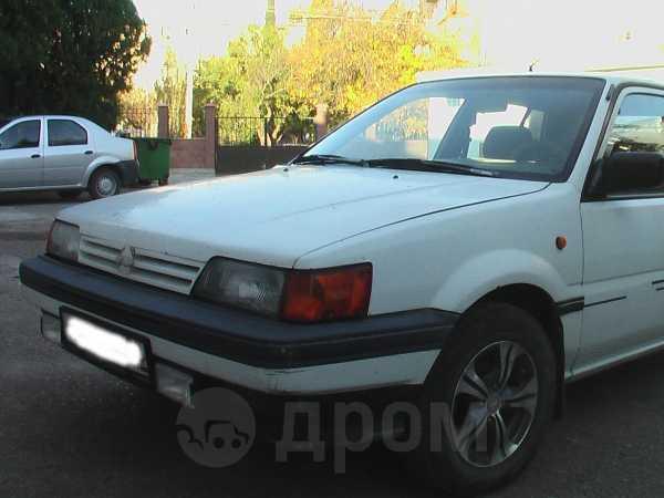 Nissan Sunny, 1989 год, 100 000 руб.