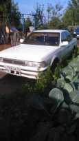 Toyota Cresta, 1990 год, 110 000 руб.