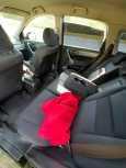Honda CR-V, 2008 год, 675 000 руб.