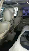 Lexus RX400h, 2006 год, 990 000 руб.