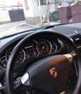 Porsche Cayenne, 2006 год, 1 400 000 руб.