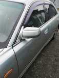 Mazda Millenia, 2002 год, 250 000 руб.