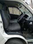 Toyota Hiace, 2011 год, 1 800 000 руб.