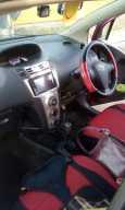 Toyota Vitz, 2006 год, 235 000 руб.