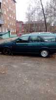 Fiat Tempra, 1995 год, 90 000 руб.