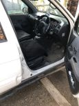 Toyota Cami, 2000 год, 275 000 руб.