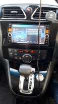 Nissan Serena, 2014 год, 999 000 руб.