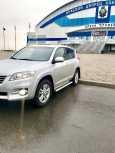 Toyota RAV4, 2011 год, 980 000 руб.