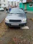 Opel Vectra, 2003 год, 140 000 руб.