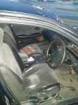 Toyota Cresta, 1996 год, 155 000 руб.