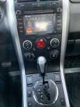 Suzuki Grand Vitara, 2013 год, 987 000 руб.