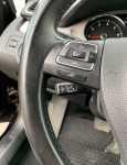 Volkswagen Passat, 2012 год, 735 000 руб.