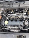 Fiat Stilo, 2004 год, 75 000 руб.