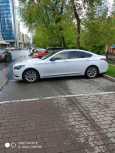 Hyundai Genesis, 2014 год, 1 200 000 руб.