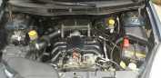 Subaru B9 Tribeca, 2005 год, 645 000 руб.