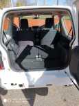 Suzuki Jimny, 2014 год, 469 000 руб.
