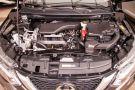 Nissan Qashqai 2.0 CVT LE (03.2019))