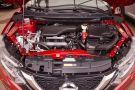 Nissan Qashqai 2.0 CVT 4WD SE Яндекс.Авто (03.2019))