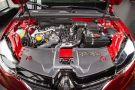 Renault Arkana 1.3 TCe 150 CVT 4x2 Edition One (05.2019 - 11.2019))