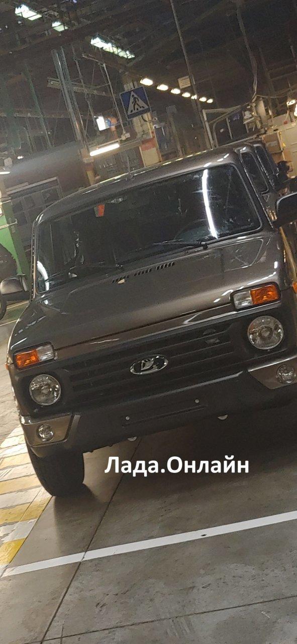 https://s.auto.drom.ru/i24239/pubs/4/72865/3126014.jpg