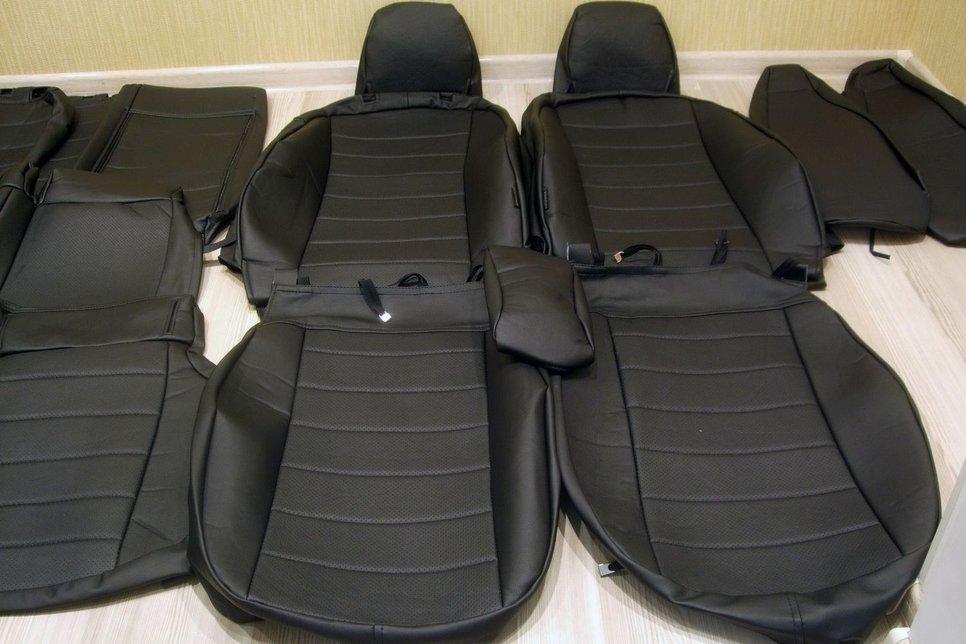 Ремонт обивки сидений автомобиля: виды дефектов, материал, инструменты, пошаговая инструкция, демонтаж сидений