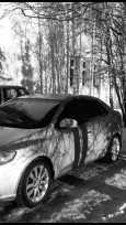Kia Cerato, 2010 год, 585 000 руб.