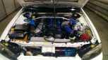 Nissan Skyline, 2000 год, 815 000 руб.