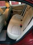 Jaguar X-Type, 2008 год, 400 000 руб.
