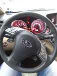Subaru Tribeca, 2007 год, 750 000 руб.