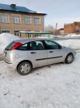 Ford Focus, 2004 год, 275 000 руб.