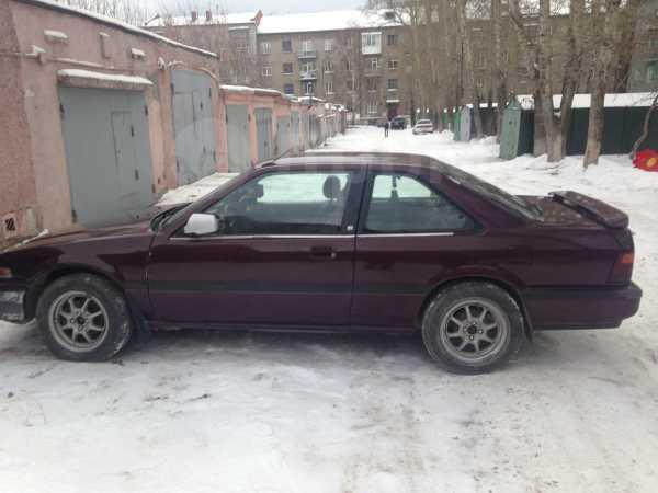 Honda Accord, 1990 год, 80 000 руб.