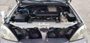 Hyundai Terracan, 2002 год, 375 000 руб.