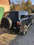 Toyota RAV4, 1998 год, 192 000 руб.