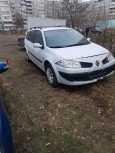 Renault Megane, 2006 год, 140 000 руб.