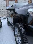 Toyota Sequoia, 2010 год, 1 950 000 руб.