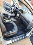 Volkswagen Passat, 2003 год, 290 000 руб.