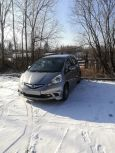 Honda Fit, 2008 год, 435 000 руб.