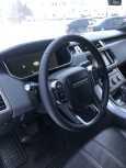 Land Rover Range Rover Sport, 2013 год, 2 400 000 руб.