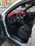 Chevrolet Captiva, 2007 год, 510 000 руб.
