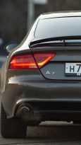 Audi A7, 2011 год, 1 150 000 руб.