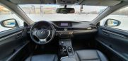 Lexus ES250, 2013 год, 1 310 000 руб.