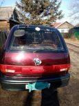 Toyota Estima Lucida, 1992 год, 230 000 руб.
