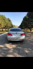 Toyota Crown, 2013 год, 1 349 999 руб.