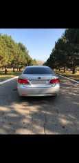 Toyota Crown, 2013 год, 1 400 000 руб.