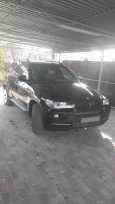BMW X5, 2009 год, 975 000 руб.