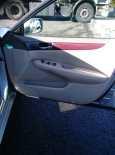 Toyota Windom, 2002 год, 400 000 руб.