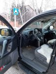 Toyota Land Cruiser Prado, 2010 год, 1 500 000 руб.