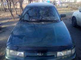 Барнаул 2112 2005