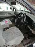 Nissan R'nessa, 1998 год, 230 000 руб.